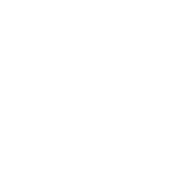 Products By Women Jobs